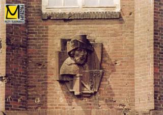 Zdjęcie nr 3: jeden z detali rzeźbiarskich, zdjęcie ze strony: https://polska-org.pl/3669920,foto.html?idEntity=6531786