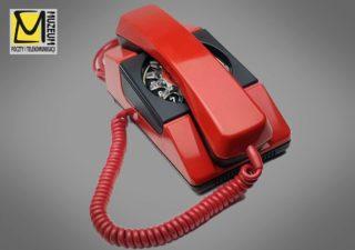 """Ilustracja nr 1: telefon """"Bratek"""""""
